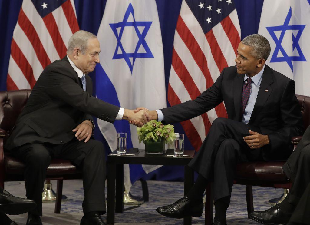 Obama-US-Israel_Horo-4