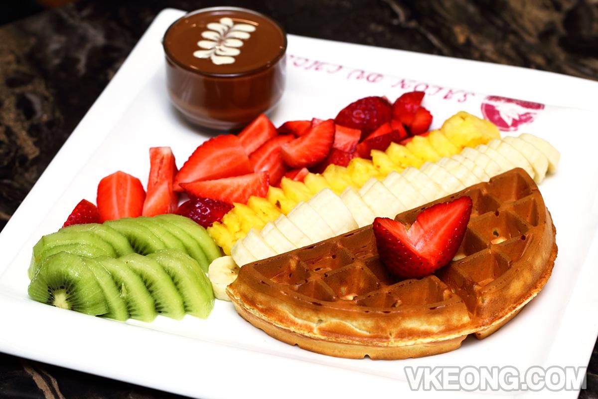 Salon-du-Chocolat-Salon-Waffle