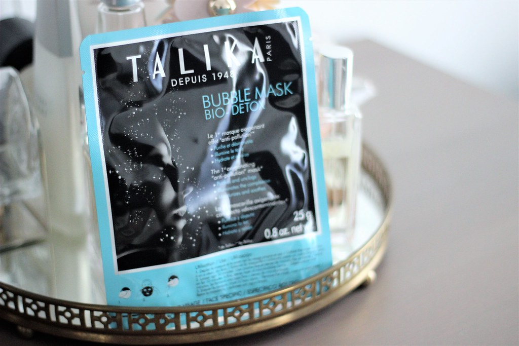 Farmatop-Talika_ Rojo Valentino Blog (1)