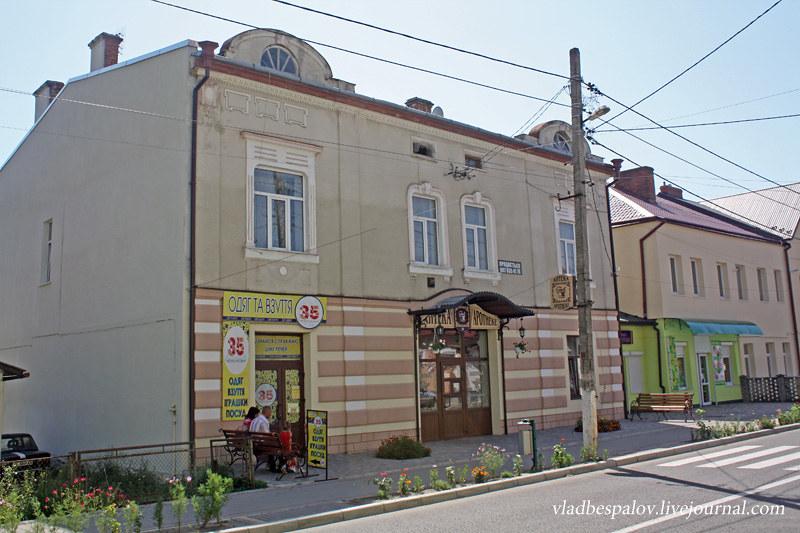 2017-08-04 Старий Самбір_(12)