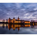 Gripsholms slott by Andreas Larzon Photography