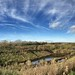 Chatterley Whitfield (panorama 3)