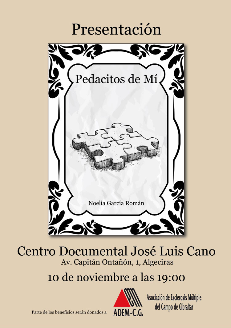 CARTEL PEDACITOS DE MI CENTRO DOCUMENTAOL 10-11-20171