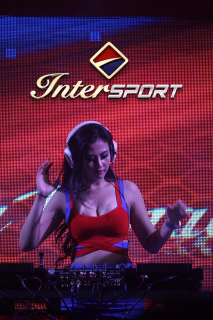 DJ INTERSPORT