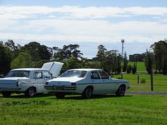 Holden Kingswood SL