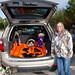 110117 CCN Trunk Or Treat-2082