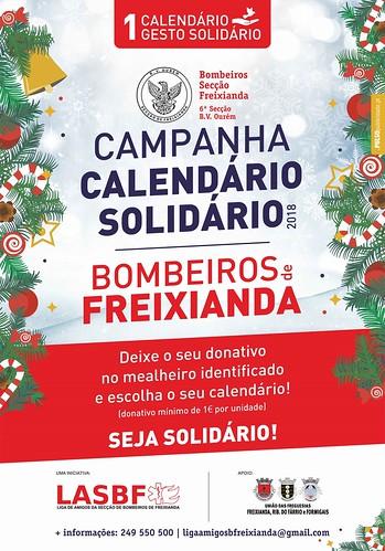 17566_Cartaz Campanha