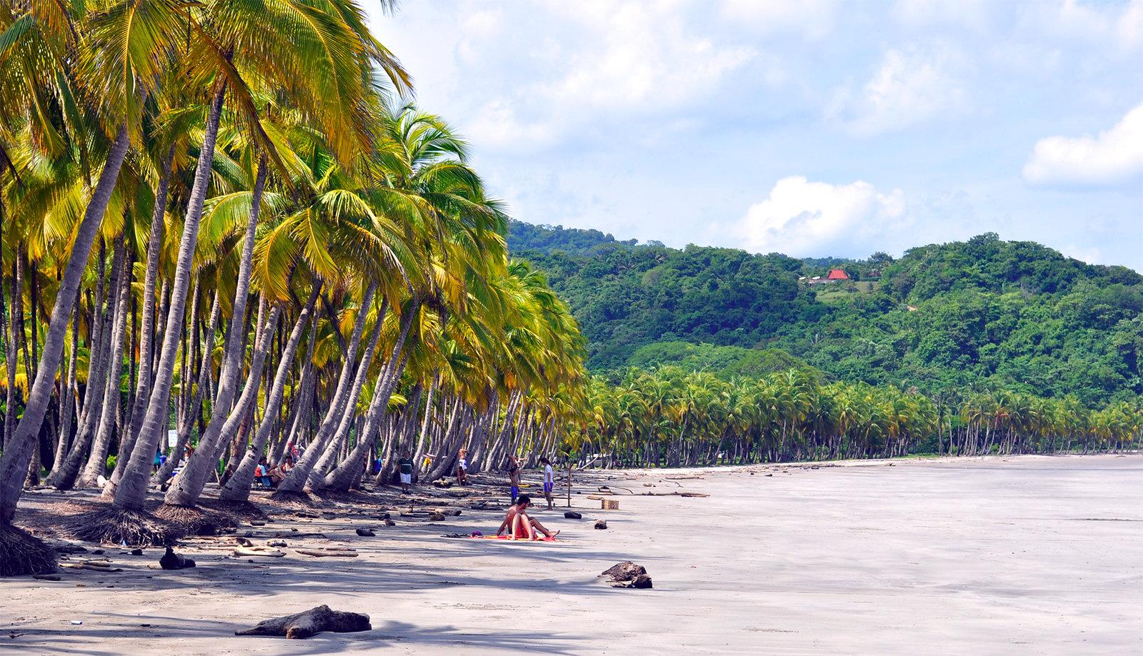 Viajar a Costa Rica / Ruta por Costa Rica en 3 semanas ruta por costa rica - 38217186672 4eef671034 h - Ruta por Costa Rica en 3 semanas