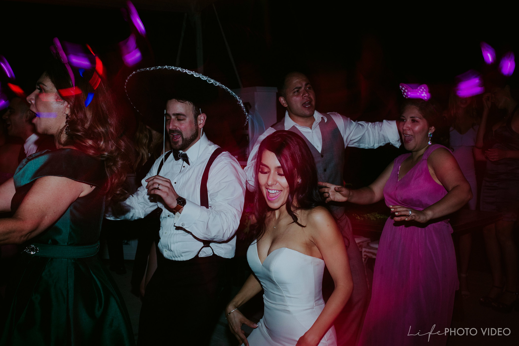 San_Miguel_de_Allende_Wedding_Photographer_0143