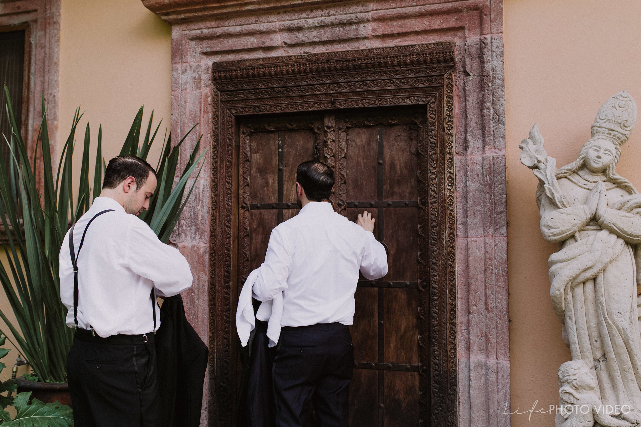 San_Miguel_de_Allende_Wedding_Photographer_0012