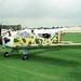 G-AGFT Avia FL-3