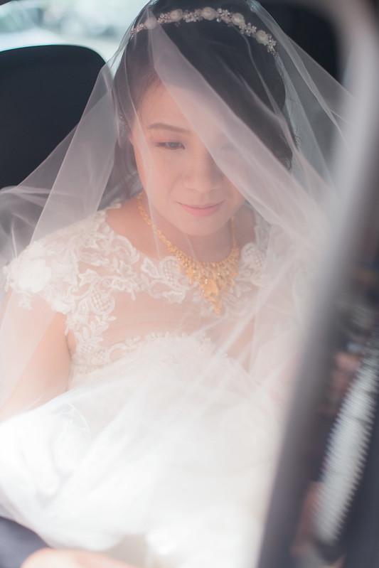 婚禮紀錄--298