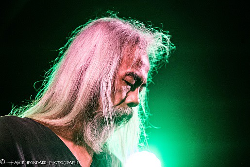 Acid Mothers Temple (14)