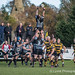Simon Willet wins at line out at Otley's picturesque ground-0624