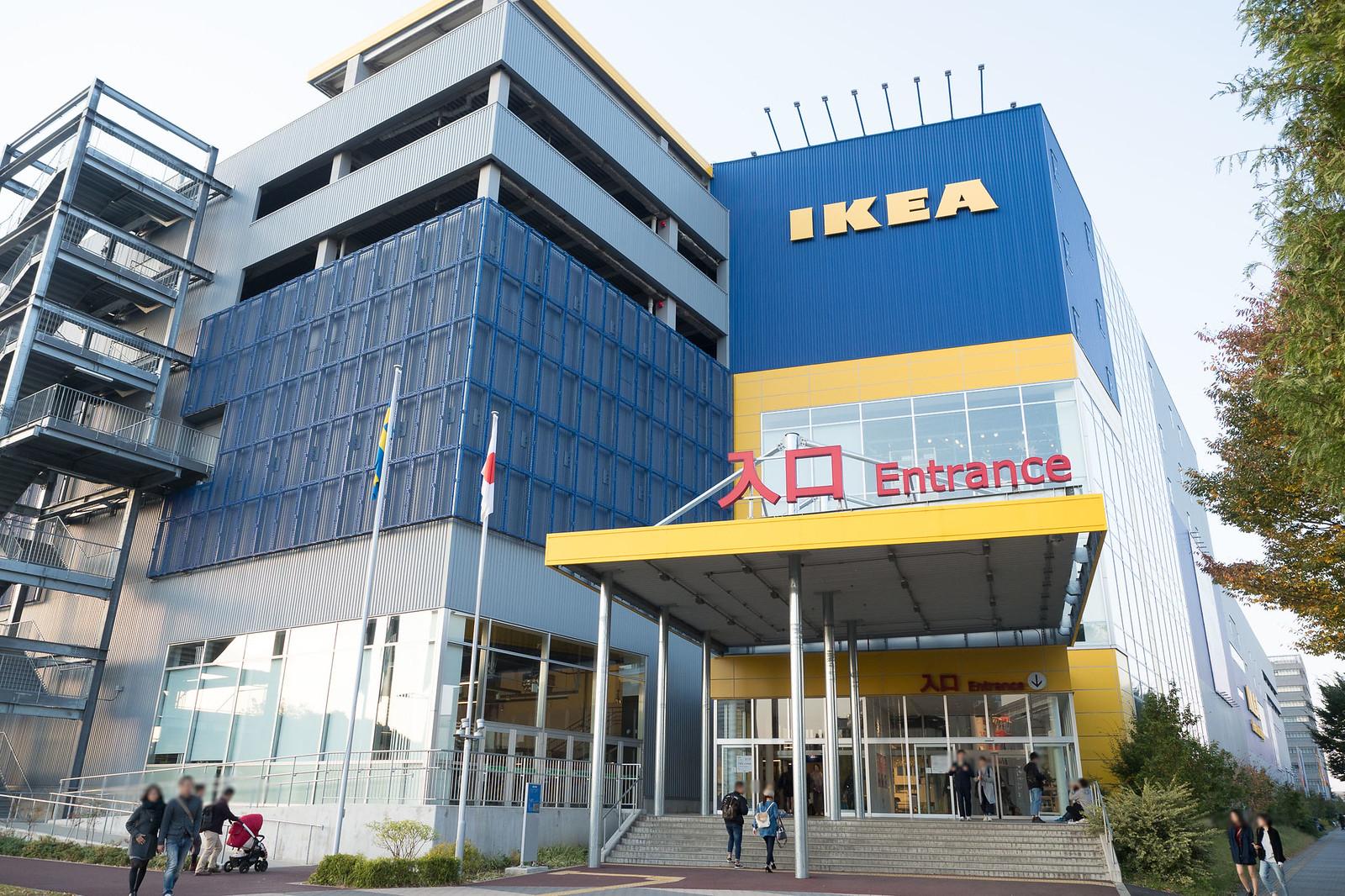 IKEA_tachikawa-22