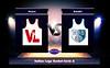 basketball87 posted a photo:basketball-forecast.com/wp-content/uploads/Italian_Lega_B...basketball-forecast.com/italian-lega-basket-serie-a/pesar...