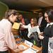 182 Lisboa 2ª reunión anual OND 2017 (10)