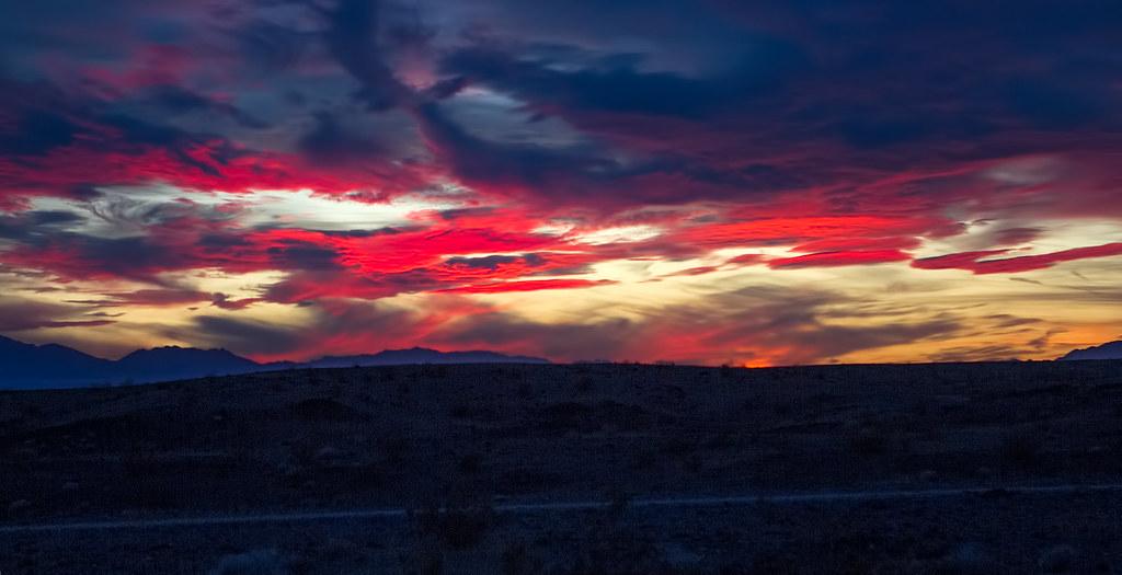 Sunset-Parker-29-7D1-111017