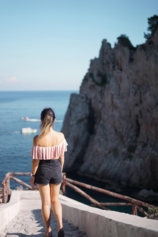 04capri-italy-island-travel-style