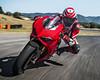 Ducati 1100 Panigale V4 S 2019 - 19