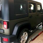 referenzen-jeep-folierung-logo-werbung-emden