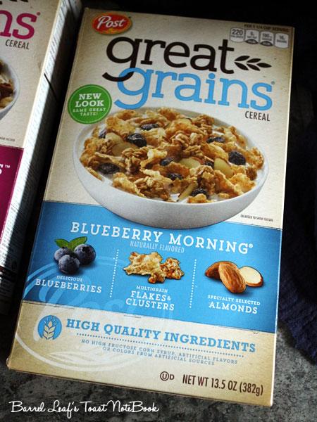 Post 藍莓穀片 穀麥胡桃 post-blueberry-pecan-cereal (4)