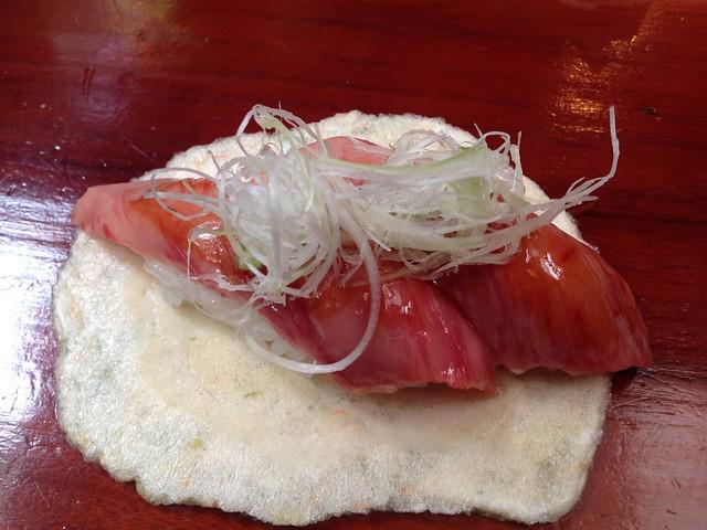 gifu-takayama-kotteushi-hida-beef-sushi-sirloin-nigiri-01