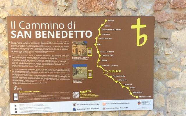 Walk for Bonnevaux