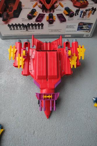 red-venom-18