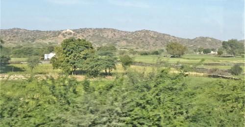 i-Bundi-Pushkar-route (2)