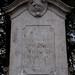 Farnborough - Memorial-2369