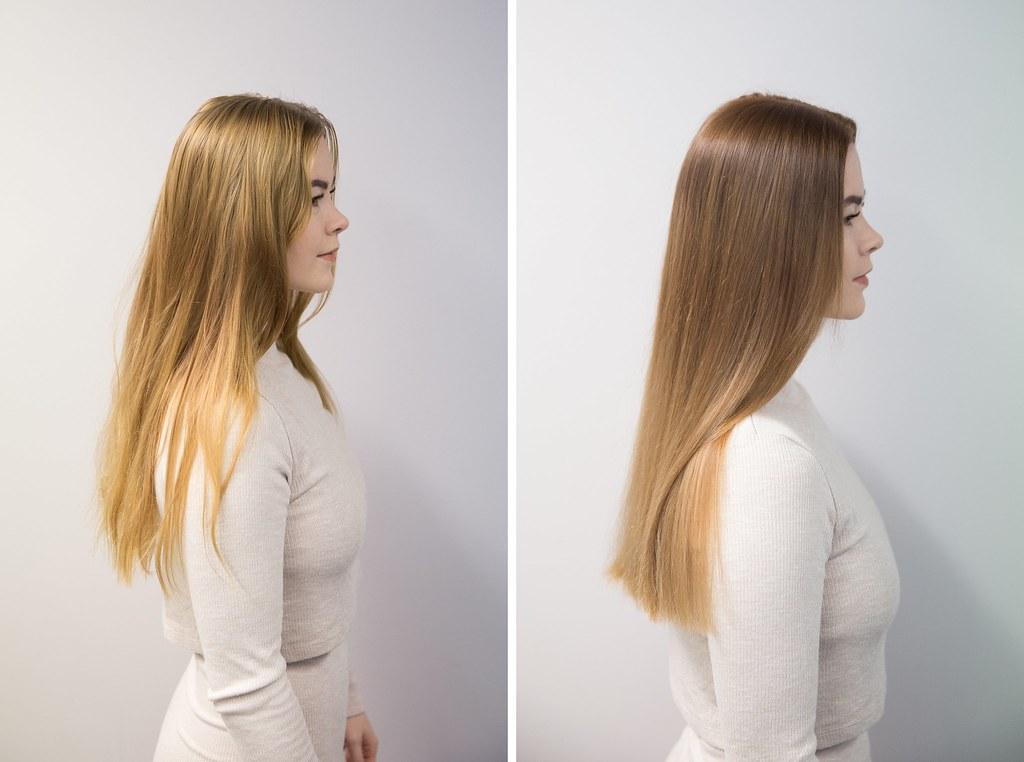 ykköset hiussalonki-3-