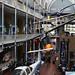 royal scottish museum