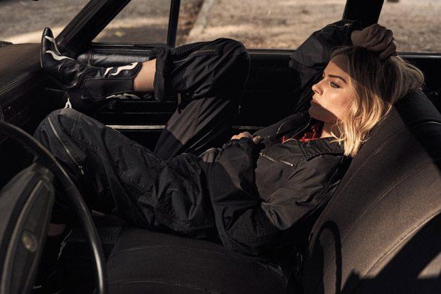 Margot-Robbie-W-Magazine-Craig-McDean-09-620x414