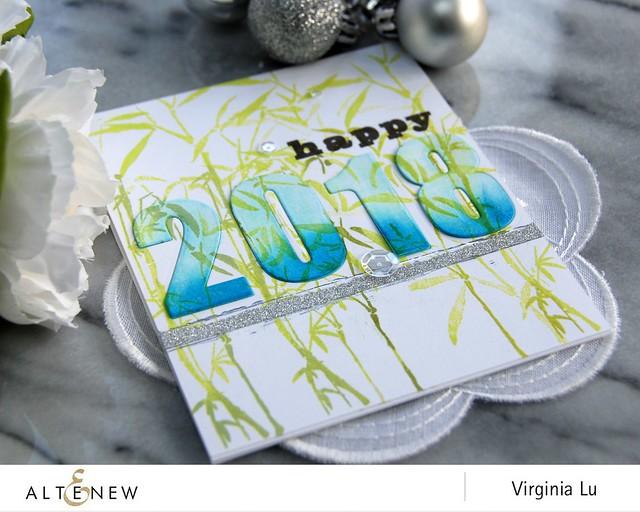 Altenew_BoldNumerals_Virginia#2