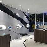 Feadship @ Singapore Yacht Show 2017_1