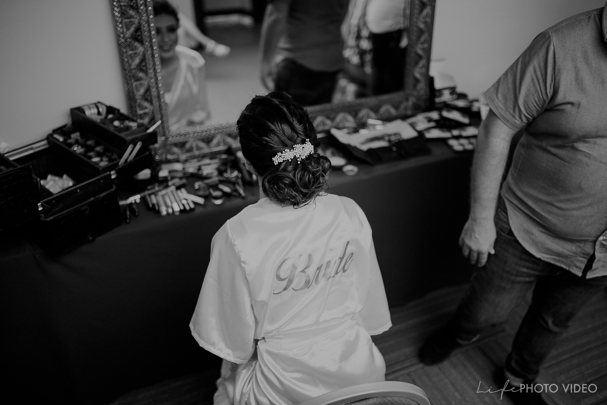 San_Miguel_de_Allende_Wedding_Photographer_0016