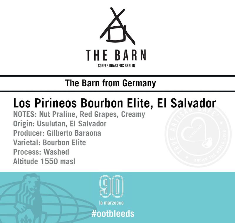 The Barn3