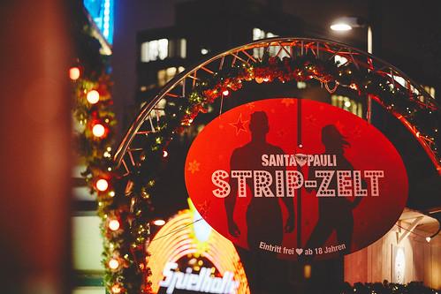 spielbudenplatz_santa_pauli_122017-219.jpg
