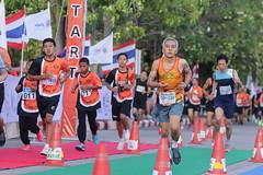 RYmarathon2017_Higlight-144