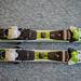 Prodám Lyže Elan Waveflex 14 White Fusion 168 10/1 - fotka 1