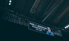 Paul Morrison's Celebration of Life