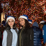 24028618687 2017 Christmas Tree Lighting Ceremony