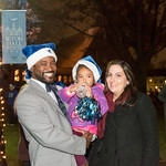 24028619717 2017 Christmas Tree Lighting Ceremony