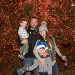 24028621797 2017 Christmas Tree Lighting Ceremony