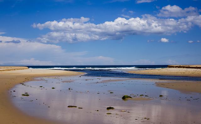 beach DY lagoon rx10M2, Sony DSC-RX10M2, 24-200mm F2.8