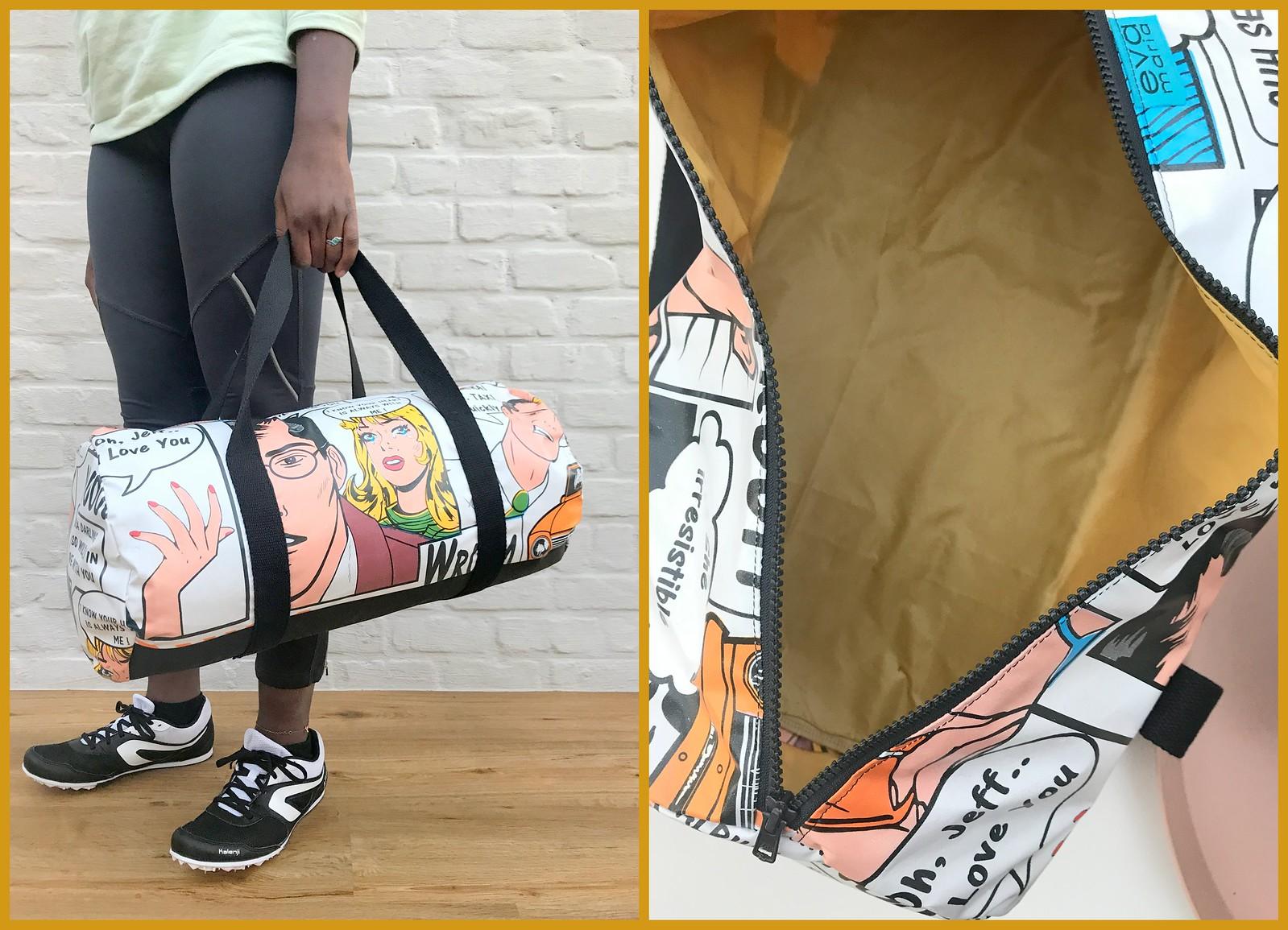sportsbag (collage1)