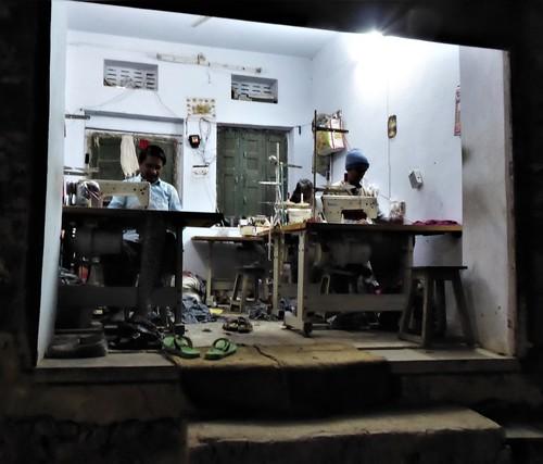 i-pushkar-ville-soirée (2)