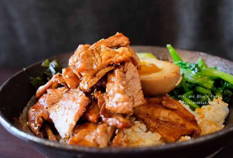 飯飯.燒肉飯.台中火車站0014