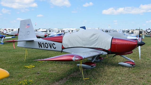 N10VC